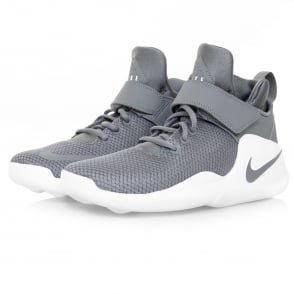 Nike Kwazi Cool Grey Sail Shoe 844839 003