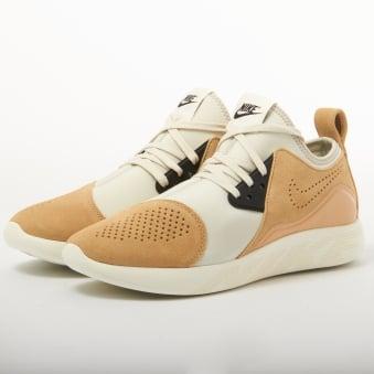 Nike Lunarcharge Premium Sneakers 923281-200