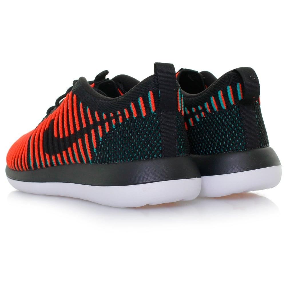 pick up 16d70 8be95 Nike Roshe Two ab 59,95 Preisvergleich bei idealo.de