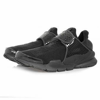 Nike Sock Dart Black Shoe 819686 001