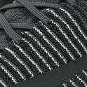 Nike Zoom Mercurial XI FK Dark Grey Shoe 844626 002