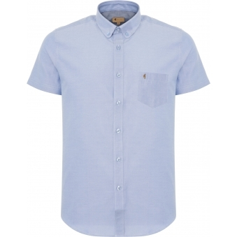 Ocean Camber Oxford Shirt