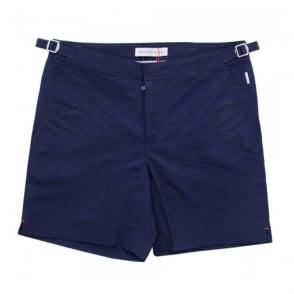 Orlebar Brown Setter Navy Swim Shorts 250106