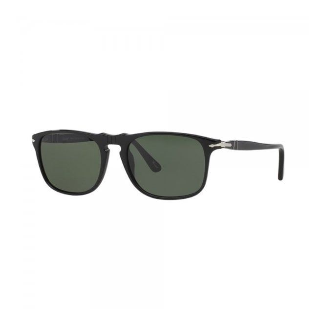 Persol PO3059 S Black Sunglasses