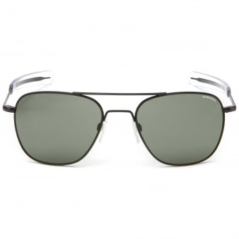 Randolph Sunglasses