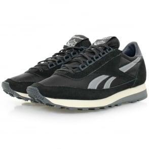 Reebok Aztec WL Black Shoe AR0212