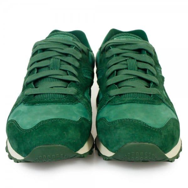 Reebok Green Shoes ireferyou.co.uk 653e9f2c74