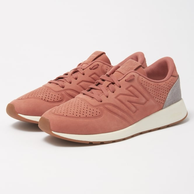 New Balance Salmon MRL420 Sneakers