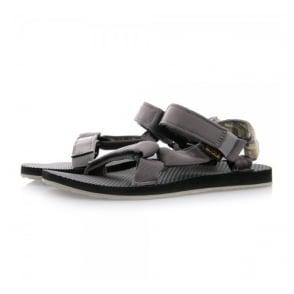 Teva Original Universal Azura Gret Sandals 1004006