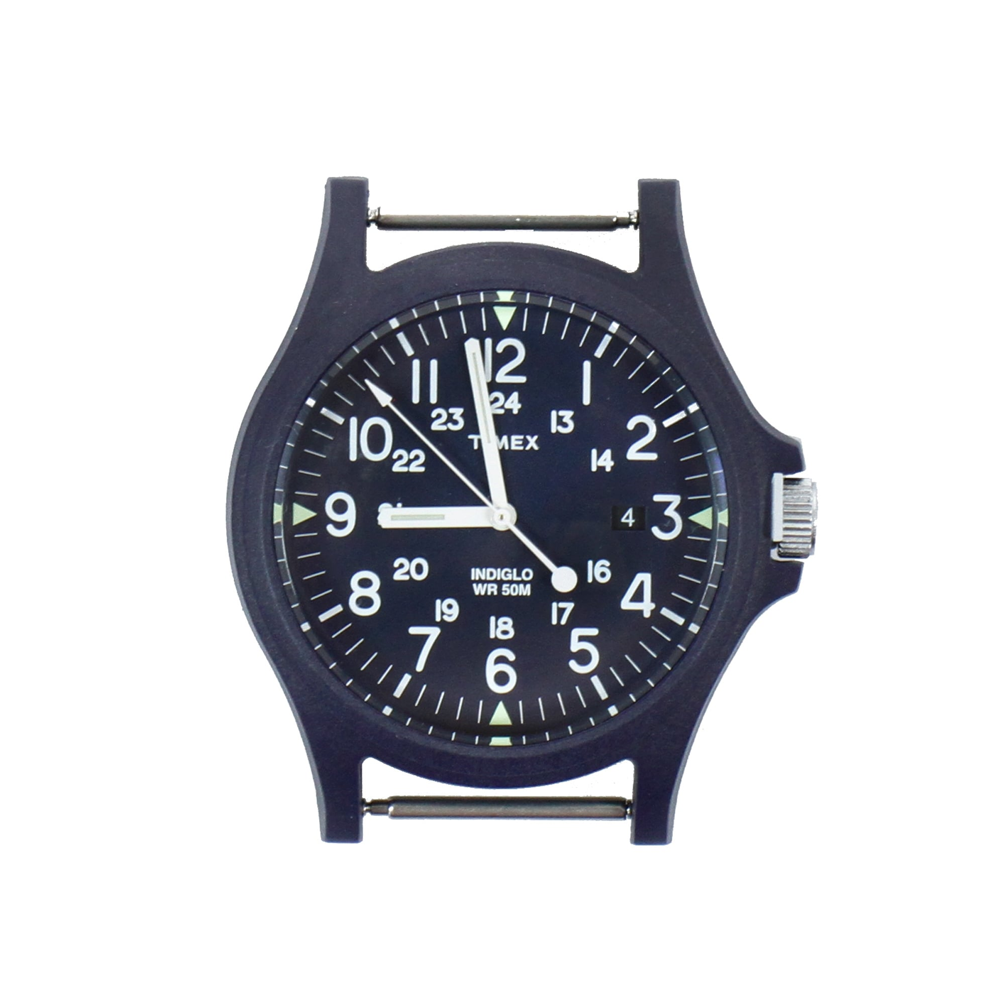 gallery timex chasy ru timax scout watches high expedition watch quality