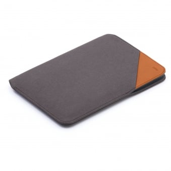 Warm Grey Tablet Sleeve 8