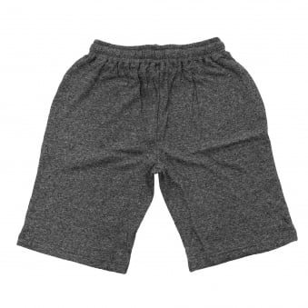 Wolsey Cotton Charcoal Short Pants WNP05