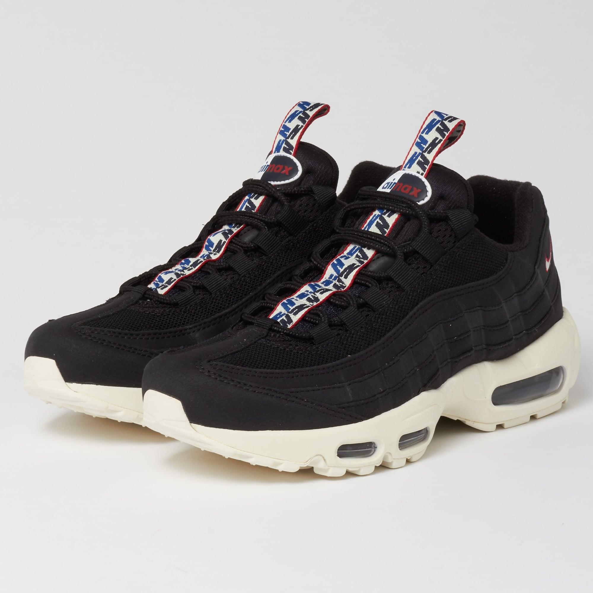 mens nike air max 95 london running shoes nz