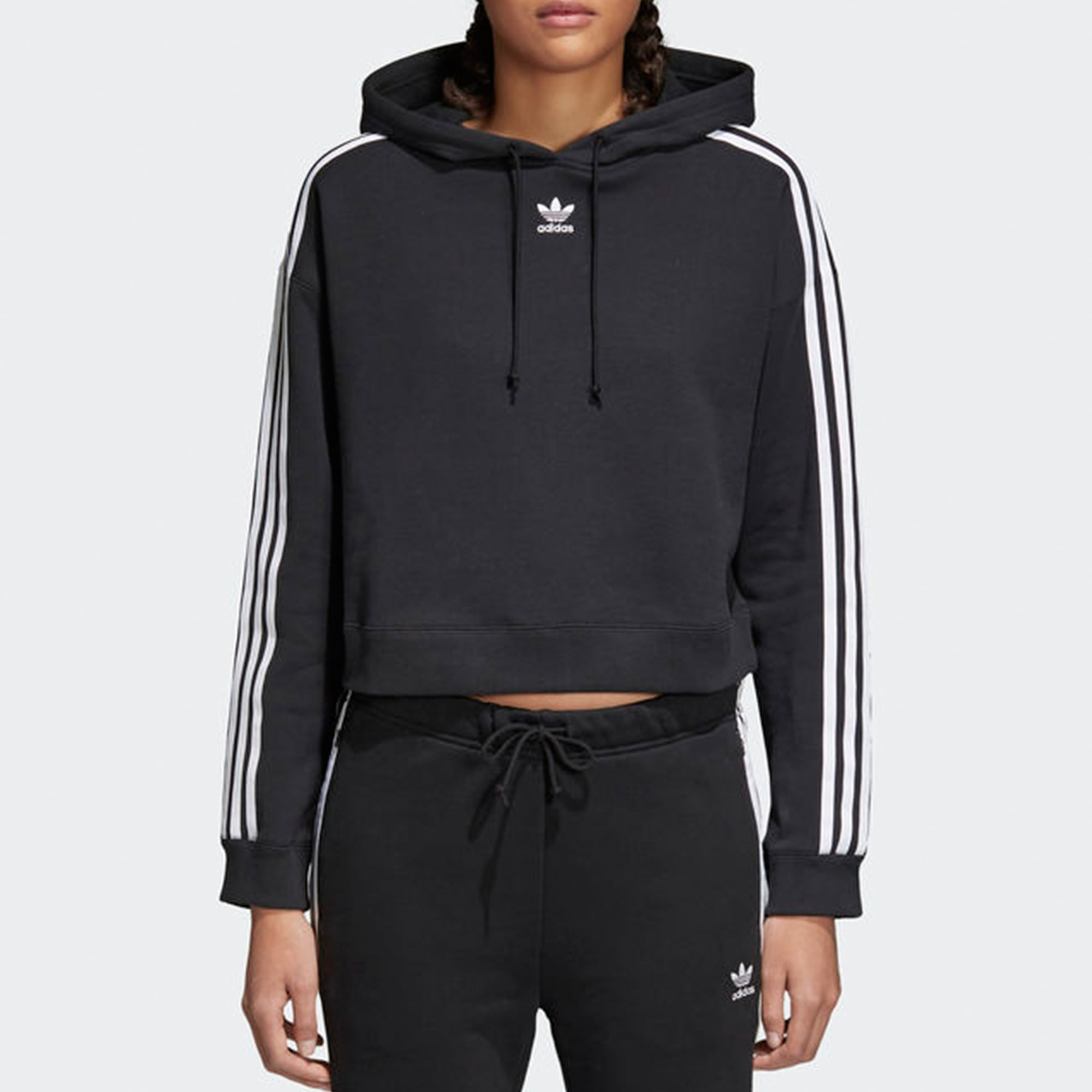 Get 15% Off for a limited time only with our adidas Discount Codes. Discover 8 adidas Voucher Codes tested in December - Live More, Spend Less™.