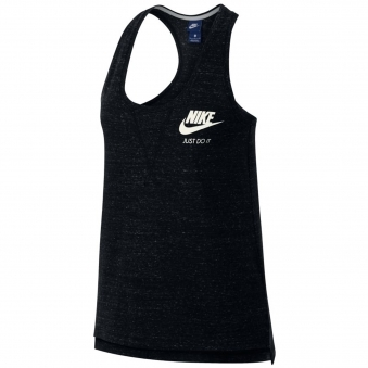 Nike Tops   Polo Shirts 065c87b33d