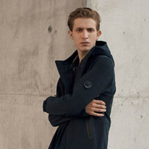 Get You First Glimpse Of The CP Company SS17 Look