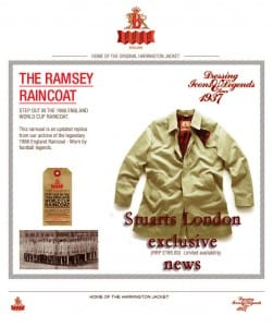 ramsey_raincoat1966