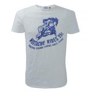 Levi's Vintage T Shirt