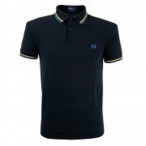 Fred Perry Authentic Polo