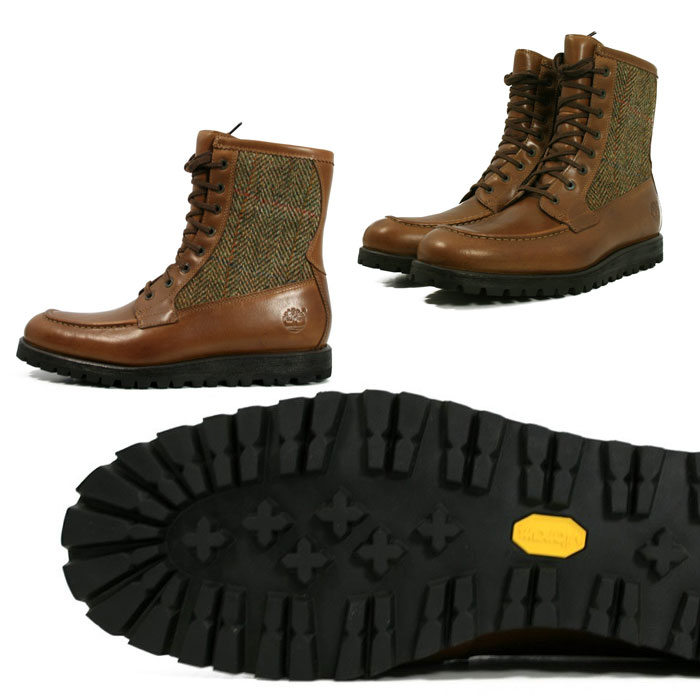 View all the Timberland classic styles we have in stock