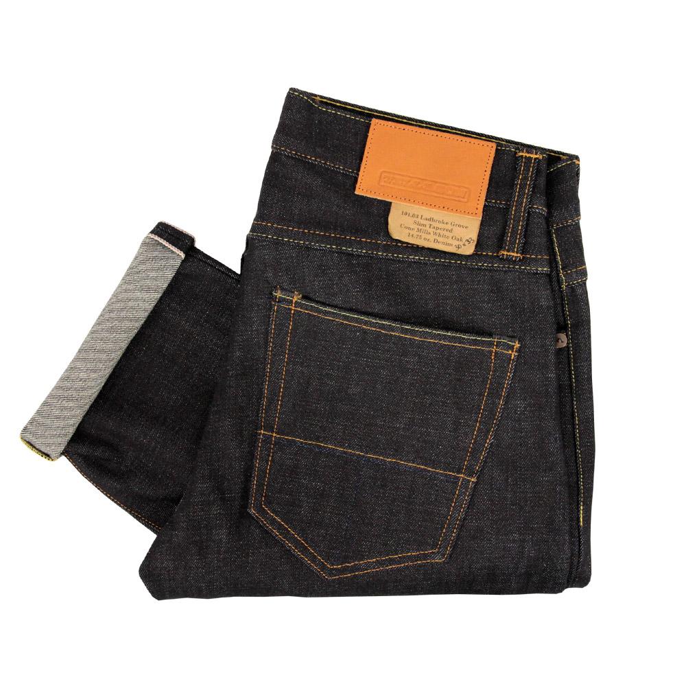 Tellason Ladbroke Jeans