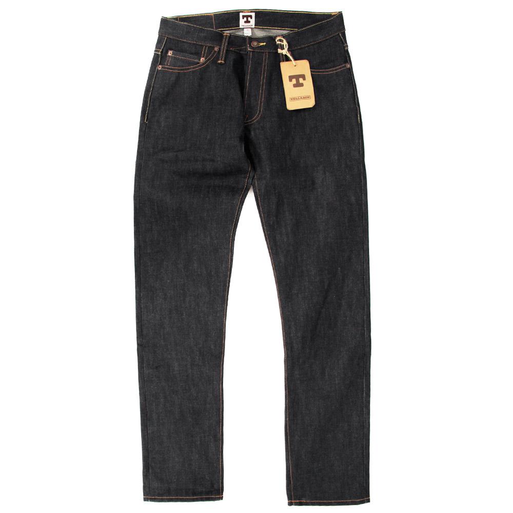16.50z Tellason Jeans