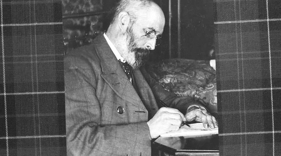 1894---john-barbour