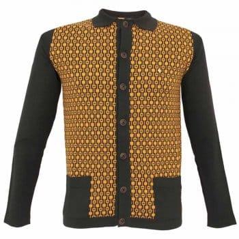gabicci-vintage-1973-norman-jay-x-gabicci-60s-knit-black-cardigan-v31gm10nj-p14188-36253_image