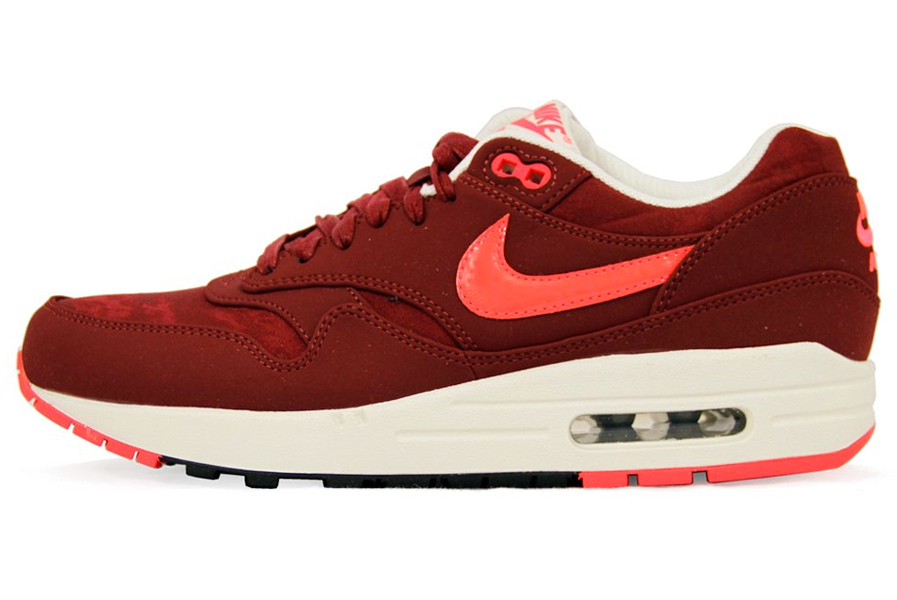 Nike-Air-Max-1-Camo-Pack-Burgudy