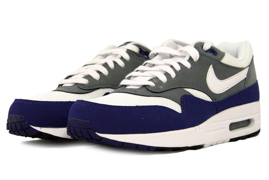 Nike-Air-Max-1-Essential-Pack-Royal-Blue