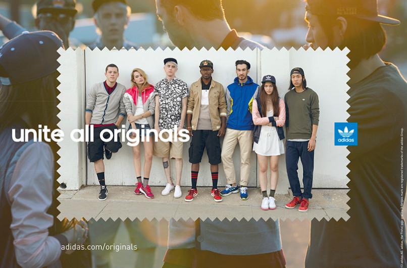 Unite-All-Originals_Perugia-Smooth-806x530