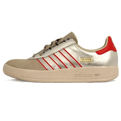adidas-originals-footwear-adidas-originals-trimm-trab-bronze-shoe-q23403-p9567-30311_zoom