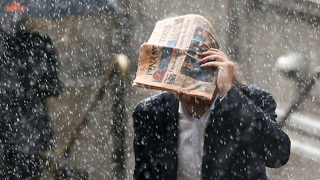 britain-rain