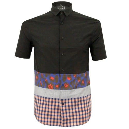 fred-perry-x-raf-simons-fred-perry-x-raf-simons-short-sleeve-contrast-panels-shirt-sm2231102-p13461-33209_zoom