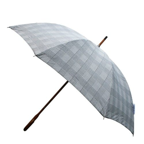 london-undercover-london-undercover-black-white-houndstooth-classic-umbrella-p6075-19782_zoom
