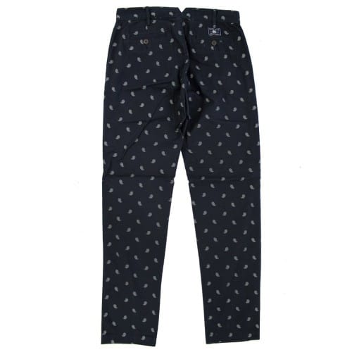 penfield-penfield-millwood-printed-paisley-navy-chino-pf1013s13002-p9576-30859_zoom