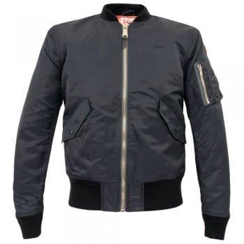 schott-nyc-schott-nyc-x-american-college-ma-1-navy-bomber-jacket-jktac-p14218-35912_image