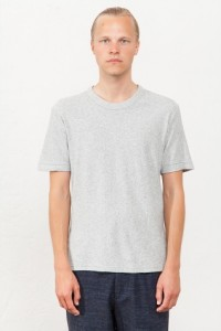 Our Legacy Towelling Tee