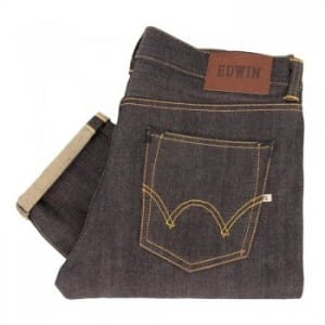 edwin-edwin-jeans-ed-80-rainbow-selvage-denim-jeans-i015065-31-p14083-35835_image