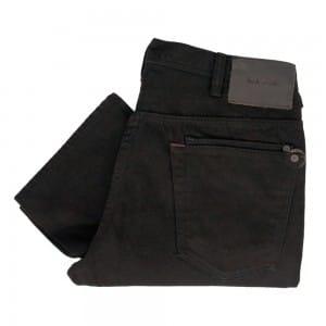paul-smith-jeans-paul-smith-jeans-black-regular-fit-denim-jeans-jjcj-400m-303-p13903-35238_zoom-1