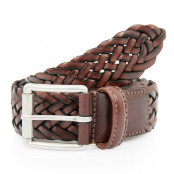 Brown-Leather-Andersons-belts