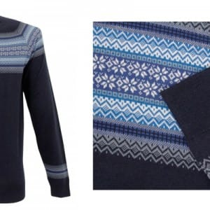 John-Smedley-Knitwear
