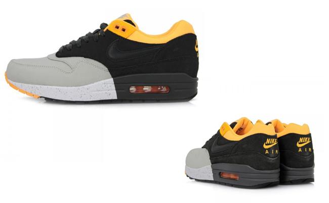 Nike-Air-Max-1