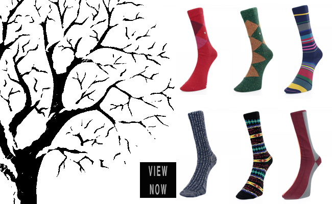 Winter-Socks-Gift-Ideas