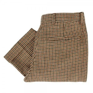 gibson-london-gibson-dogtooth-wool-blend-gold-trousers-g13248fn-p14264-36790_image