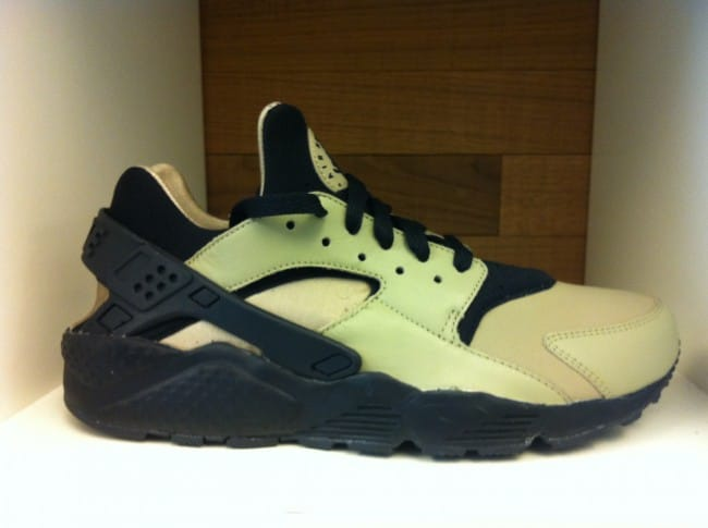 Nike Huaraches 318429-203 Stuarts London