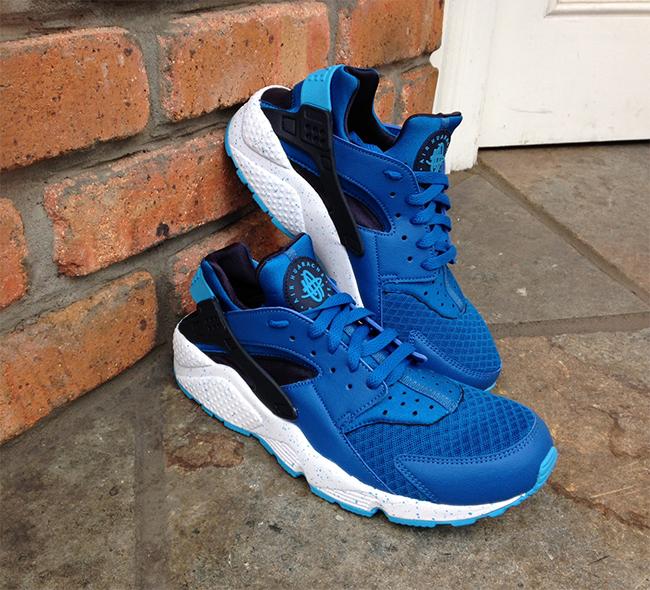 Nike-Haurache-3