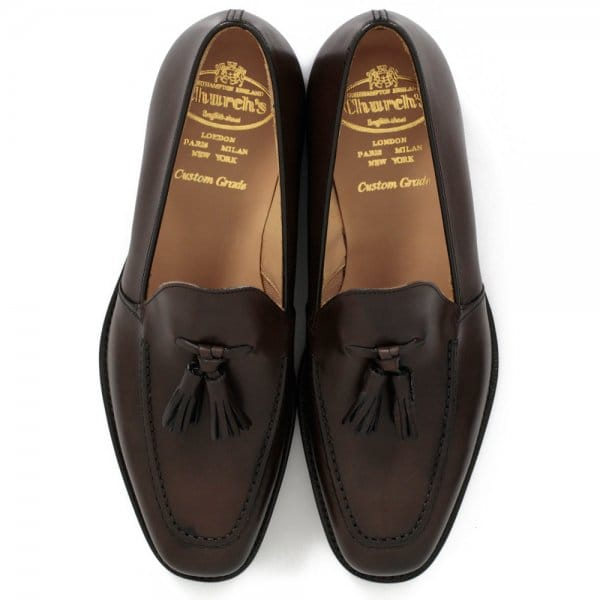 churchs-shoes-church-harrow-ebony-nevada-calf-shoe-7508-05-p15399-42551_image-2