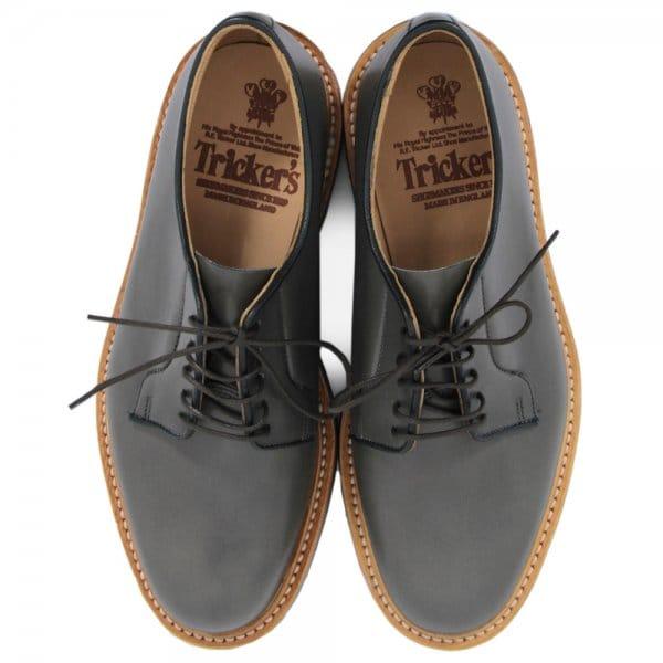 trickers-trickers-derby-dark-grey-shoe-m3616-p16101-44812_image