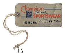 Champion-Todd-Snyder